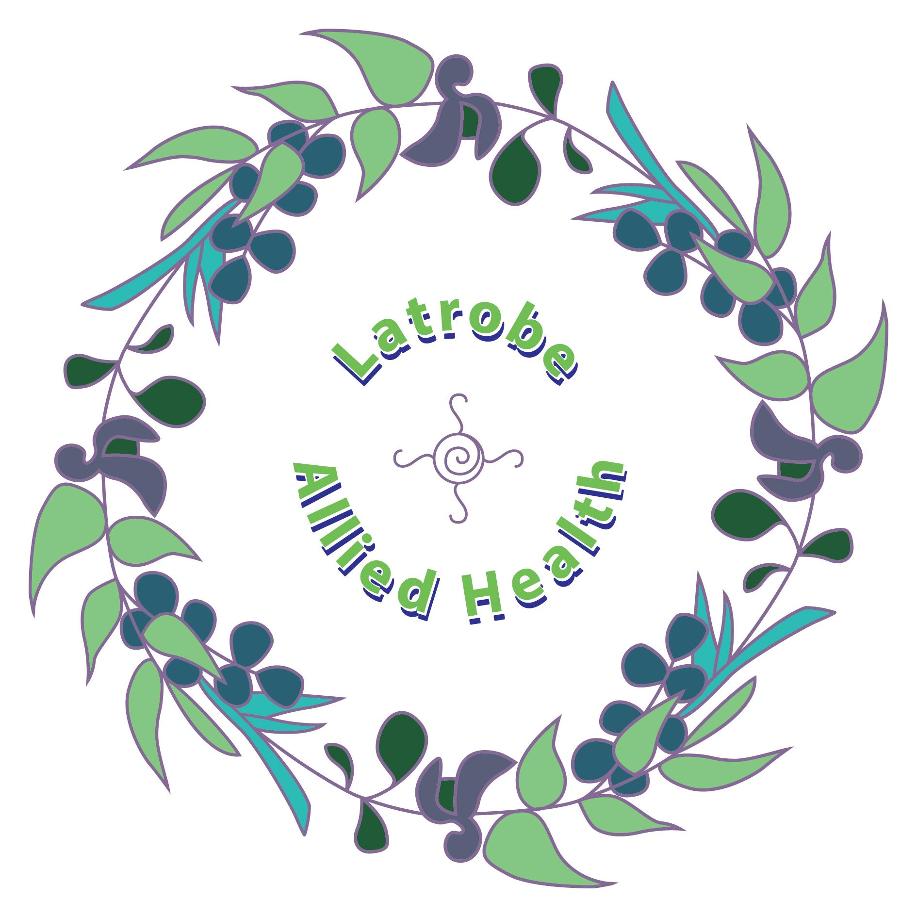 latrobe allied health